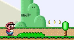 Mario-goomba-valley