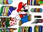 Dress-up-game-with-mario