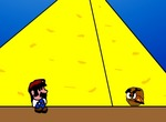 Platform-game-with-mario-and-his-brother-level-2