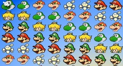 Fast-game-with-mario-characters