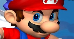 Memory-game-with-mario-characters