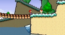 Play-with-mario