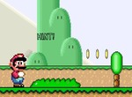 Mario-a-goomba-valley