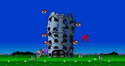 Tower-defense-hra-luigi